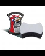 SONAX Univerzális autóápoló szivacs