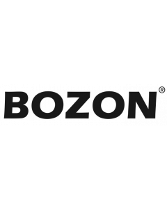 Bozon Zero HD 15W-40 motorolaj