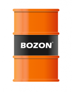 Bozon Hydra HLP 68 200Liter