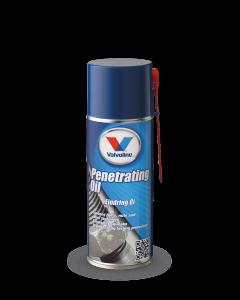 Valvoline - Penetrating Oil 0,4Liter