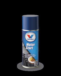 Valvoline - Motor Start 0,4Liter