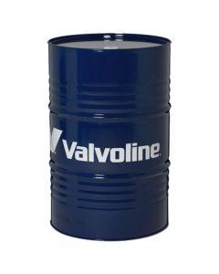Valvoline Durablend 4T 10W-40 motorolaj 60L