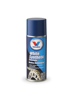 Valvoline White Synthetic Chainlube lánckenő 0,4Liter
