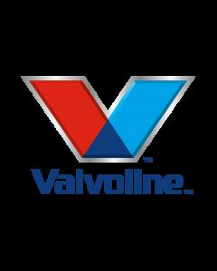 Valvoline Gear Oil (GL-4) 75W-80 1Liter