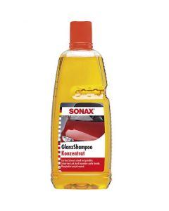 SONAX Fényező Sampon koncentrátum 1Liter