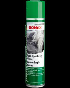 SONAX Kárpittisztító Spray 0,4Liter