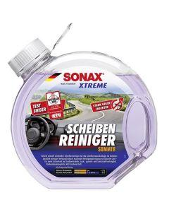 SONAX Szélvédőmosó Xtreme 3Liter
