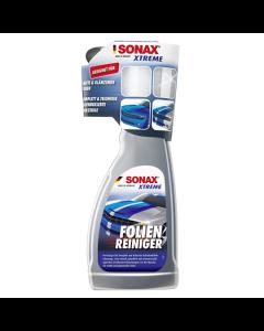 SONAX Xtreme Fólia tisztító, matt 0,5Liter