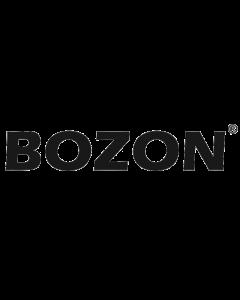Bozon Antifreeze G12+ 20 Kg
