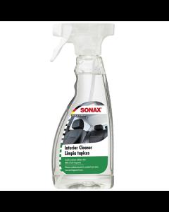 SONAX Autóbelső tisztító 0,5liter