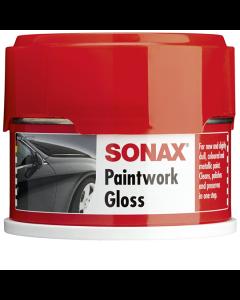SONAX Lakkfényező krém 0,25Liter