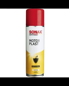 SONAX Motorvédő Lakkspray 0,3Liter