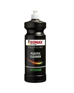 SONAX Műanyagtisztító Belső 1Liter